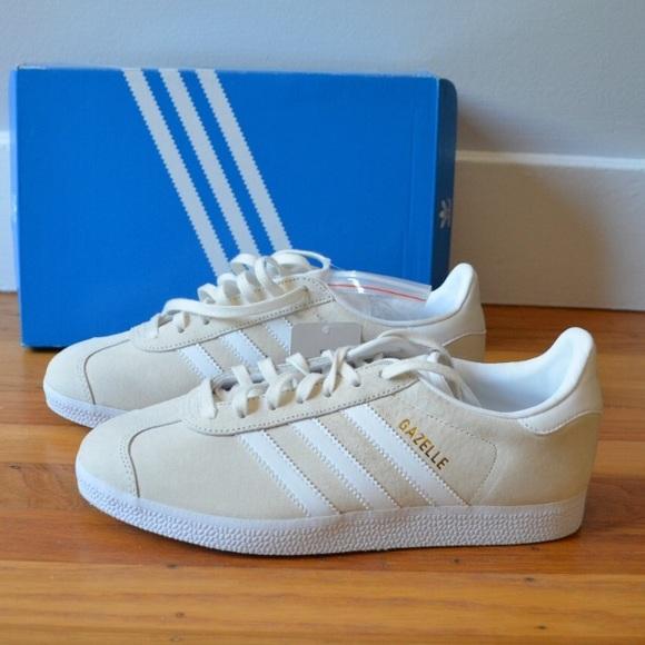 adidas Shoes Custom Gazelle Poshmark